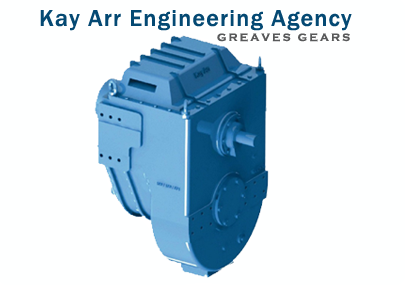 Kay Arr Engineering Agency