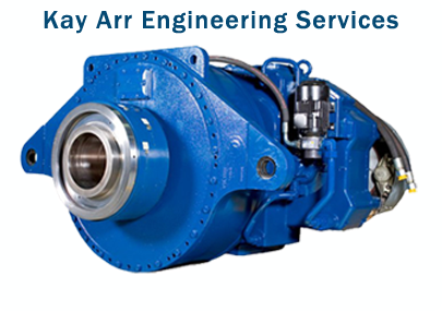 Kay Arr Engineering Services